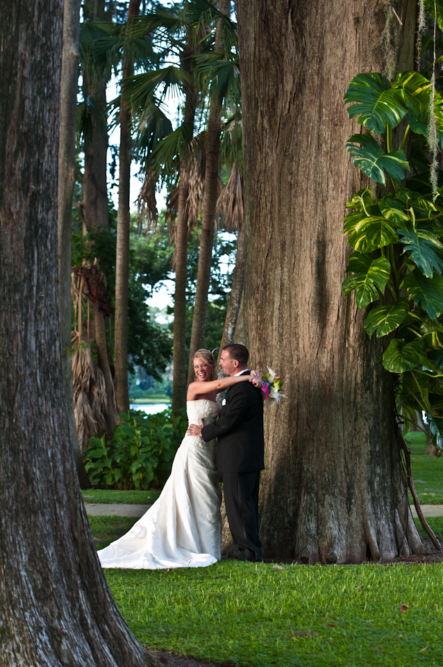 Marianne Amp Robert Winter Park Florida 187 Simply In Love